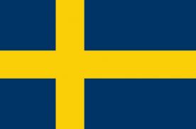 Svensk_flagg_1815